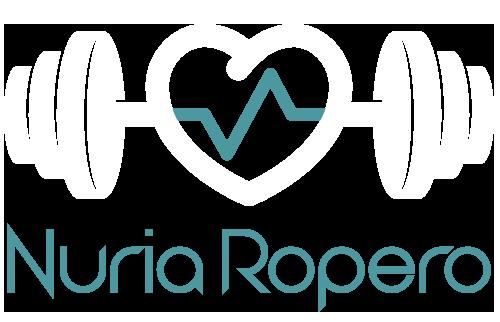 Nuria Ropero